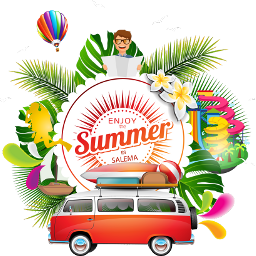 freetoedit scvan van vehicle nikhil
