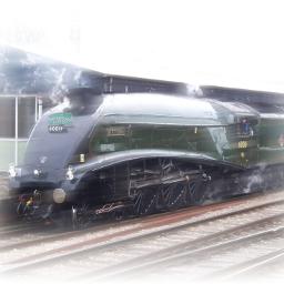 photography steamengine locomotive wheels old