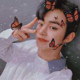 yeonjun txt icons kpop kpopedit freetoedit