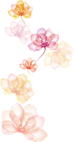flowers wedding freetoedit