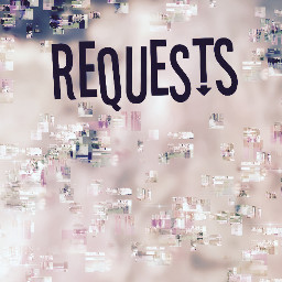 requests miraculousladybug harrypotter request