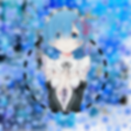 animegirl bestgirl fotoedit likeplease edit