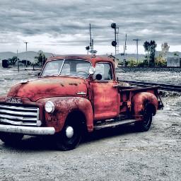 angeleyesimages truck trucks vintage vintagetrucks