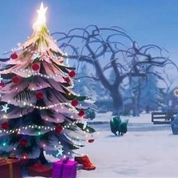 fortnite fortnitebackground christmas fortnitechristmas fortnitelogo freetoedit