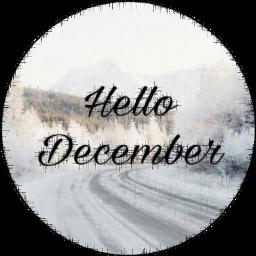 freetoedit scdecember december