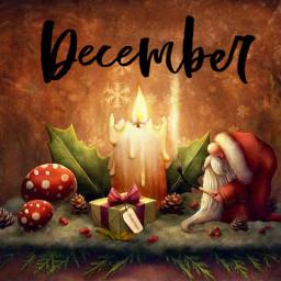 sindasinpr2 sindasinpr2originalartisticedit freetoedit srcdecembercalendar decembercalendar