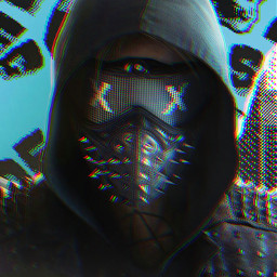 watchdogs watchdogs2 wrench