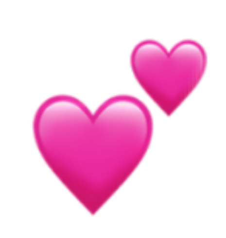 #emoji #emojiiphone