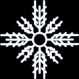 snowflakes snowwhite winter winterfeels wintervibes freetoedit scsnowflake