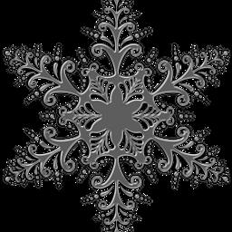 freetoedit nieve figure forms view scsnowflake