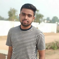 amandaharwal