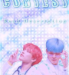 taemoneypastelcontest contest pastel kpop challenge