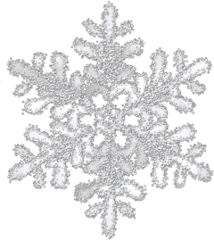 snowflakes winter sticker freetoedit