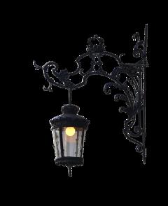 freetoedit lantern lamp streetlight