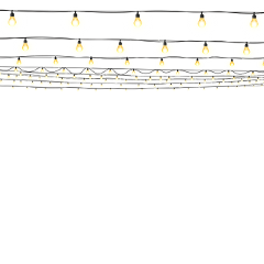 freetoedit lights lamps