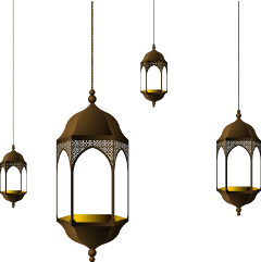 freetoedit candlelight candles lantern