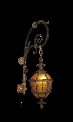 freetoedit lantern candle streetlight