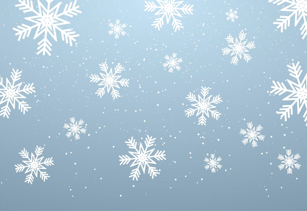 #winter #snow #snowflake #background #backgrounds #freetoedit