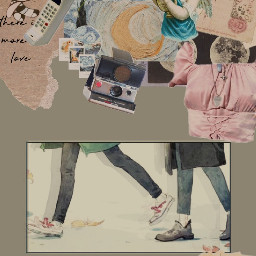 freetoedit vintage aesthetic aestheticcollage collages