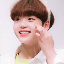 songhyeongjun hyeongjun x1 kpop