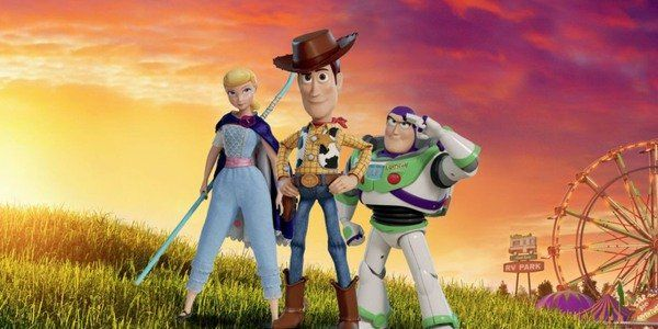 """123MovieS»]!!WATCH''Toy Story 4''FREE ONLINE  <a href=""""https://t.co/uK9tnHJvai"""">Click Here To Watch Full Movie Now</a> <a href=""""https://t.co/uK9tnHJvai"""">Click Here To Download Full Movie Now</a>  123Moviex!! Watch Toy Story 4 2019 Full Movie Online (2029) : Full scenes Online Free Awar-solidified Crusader and his Moorish authority mountan nervy revoltagainst the degenerate English crown on Maxs.. To what extent would you say…  123Moviex!! Watch Toy Story 4 2019 Full Movie Online (2029) : Full scenes Online Free Awar-solidified Crusader and his Moorish authority mountan nervy revoltagainst the degenerate English crown on Maxs..  To what extent would you say you were snoozing amid the Toy Story 4 2019 Full Movie Online scenes? Themusic, the story, and the message were amazing in Toy Story 4 2019 Full Movie Online. I could neversee some other scenes five conditions such as I didthis one. Return and see it a secondtime and focus. Watch Toy Story 4 2019 Full Movie Online scenes WEB-DL This is a record misfortune less lyripped from astreaming ser Toy Story 4 2019 Full Movie Online, for example, Plan B, Amazon Video,  Toy Story 4 2019 Full Movie Online [New CoPY] """"{{HD~DOWNLOAD}} Toy Story 4 2019 Full Movie Online online"""" Miley Cyrus is flaunting the best of the two universes as she wears male drag in the Game of Thrones Werk Room.  Miley Cyrus goes covert in the workroom to keep an eye [Plan B] on the new cast of rulers vieing for $200,000. The main test is to [Plan B] make signature looks from materials having a place with previous Drag Race legends.  Michelle Visage at long last gets the opportunity to take a seat with the recently delegated hotshot of drag, Sasha Velour. They talk about the development in her conceptual stylish all through the season and how it drove her to win the challenge.  VH2 discharged a lovable secret from the pop Game of Thrones's up and coming appearance on the Drag [Plan B] Race Season 8 debut, which sees her going covert as a creation aide n"""