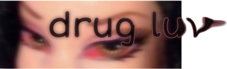 freetoedit blur drug love high