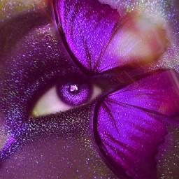 freetoedit art eyeedit eyes eyemakeup