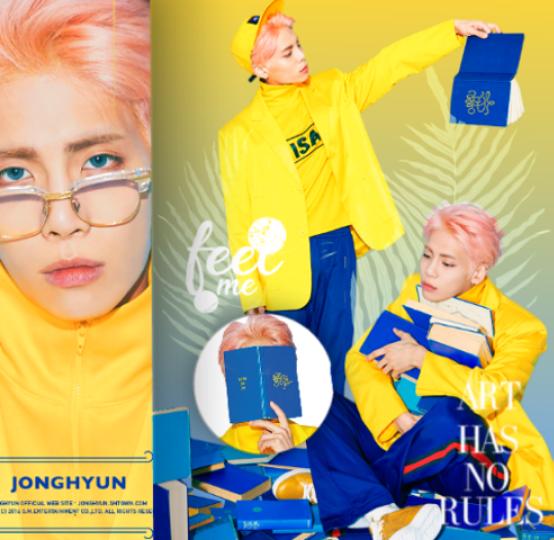 💞💞😭JONGHYUN 😭💞💞 🌙 -2019-5-12 🌙 6:31Pm 🌙 #jonghyunshinee#shineejonghyun #freetoedit  #shinee#art#kpopedits#edit#jonghyun
