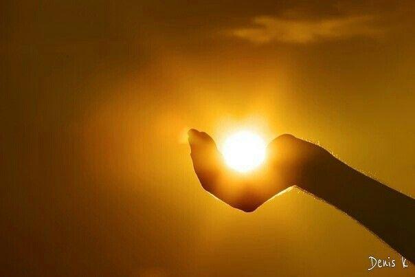 #солнышко #гарантсбережений