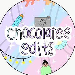 chocolatee_edits