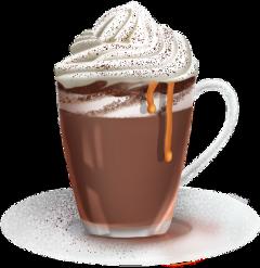 freetoedit mydrawing hotchocolate hotcocoa cup schotchocolate