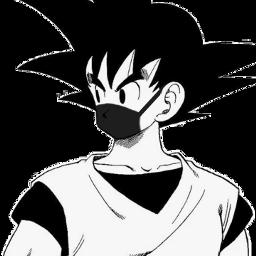 gokuedits goku anime freetoedit animeedits