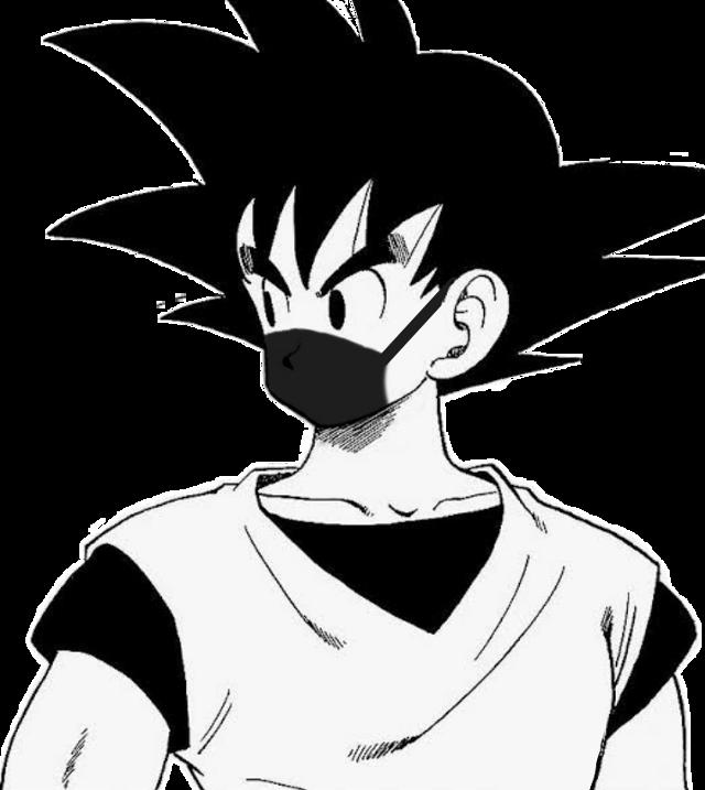 #gokuedits #goku #anime #freetoedit #animeedits #dragonballz #dragonballsuper #dragonballgt #dragonball