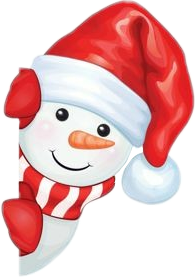 frostythesnowman snowman⛄ 🎅🤶🎄🦌⛄🌨️ christmastime merrychristmas2019 freetoedit