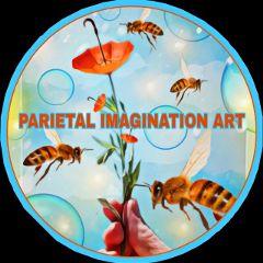 parietalimagination