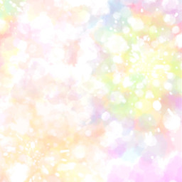 freetoedit galaxy rainbow colorsplash colorful