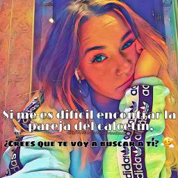 frases adolescentes real falsx fotoedit freetoedit