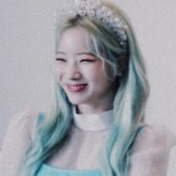 dahyun edit kpop icons freetoedit