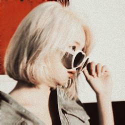 chaeyoung edit kpop twice icons freetoedit