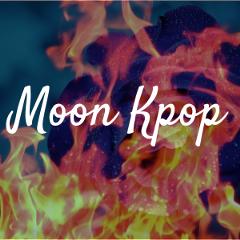 moon-kpop