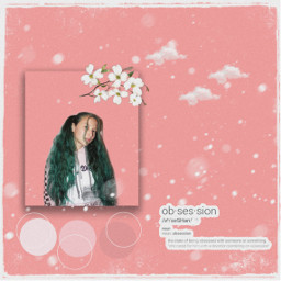 aura singer xgames pink pinkaesthetic freetoedit