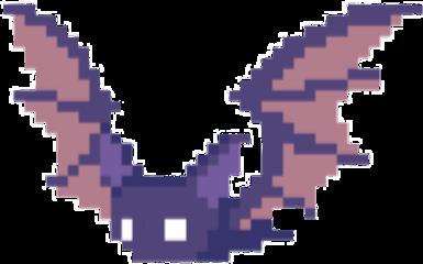 freetoedit bat pixel aestheticpixel aesthetic