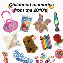 childhood childhoodmemories childhoodmemory 2010s crayons