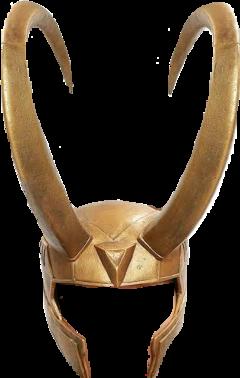 loki loking thor thorragnarok marvel freetoedit