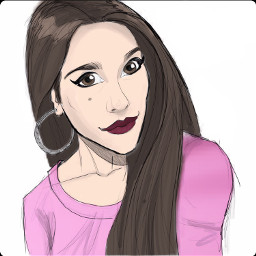 freetoedit me sketch