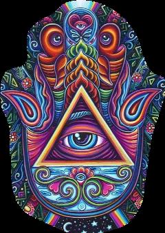 spirituality freetoedit