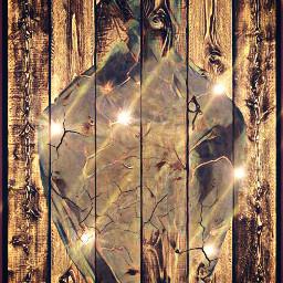 freetoedit brokenvessel cracks light lensflare