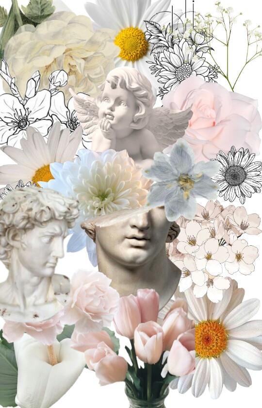 #white #aesthetic