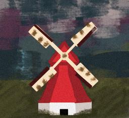 dcwindmills windmills