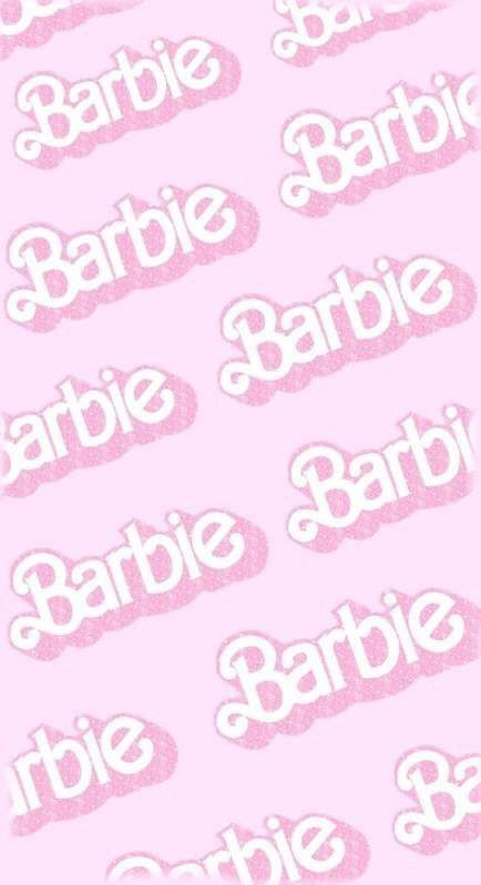 Gabriela is typing... 💕💕 • • THIS PLANEE STINKS OF CABBAGE I SWEAR TO GOD im sitting next to a stranger and they like STINK 🤮🤢😡🤪💩🥬 • • Whos ur fav barbie character? 👯 • •  #freetoedit #barbie #pink #wallpaper #background #mood #aesthetic #cute #art